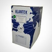 Alantek Cat6 FTP 4 Pair Cable